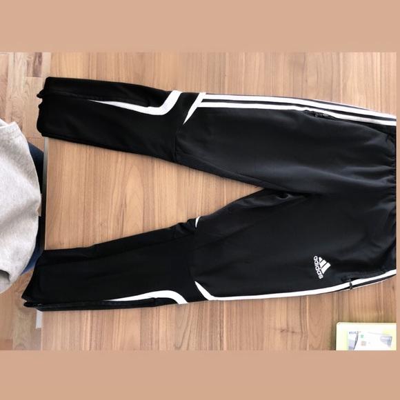 Pantalon sport Adidas